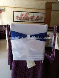 chair back covers. half back chair covers, covers suppliers and manufacturers at alibaba.com