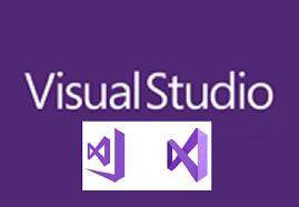 Let the Debate Commence: New Visual Studio Icon Revealed -- Visual Studio Magazine