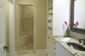 astounding small shower remodeling ideas