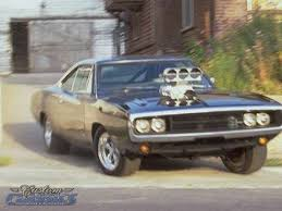 dodge charger 1969 fast and furious. view larger photo dodge charger 1969 fast and furious 6