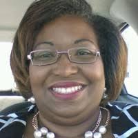 Bernita Jones - Greater Lynchburg Area | Professional Profile ...