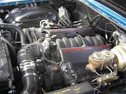 lsx wiring for dummies corvette online this article is going to tell you what you need to know when starting an lsx engine swap we re going to overview everything from the theory behind wiring