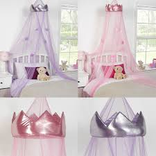 princess bed canopy crown with princess canopy carriage bed with ...