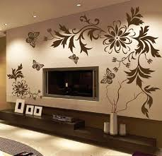 Small Picture Decorative Wall Stickers For Your House 43 Pictures