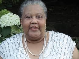 Susie Lee Leslie Obituary - Nashville, Tennessee , Lewis & Wright ...