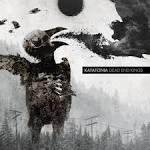 Dead End Kings album by Katatonia