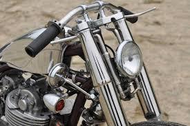 custom yamaha sr400 by motor rock 2 jpg 1200 800 motorcycle