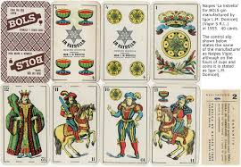 View the top 5 playing cards of 2021. Naipes La Estrella The World Of Playing Cards