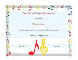 Star Of The Month Certificate Template Certificate Template In Word Star Of The Month Format Performer