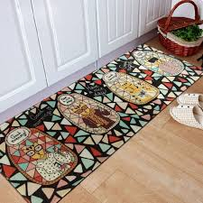 area rugs washable area rugs with non slip backing washable area kitchen rugs latex backed