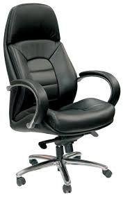 alluring office chairs for bad backs best office chairs for bad backs uk office chairs
