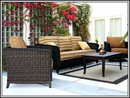 LaZBoy Outdoor Furniture Assembly Tips And Hintsmp4  YouTubeOutdoor Furniture Charlotte