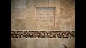 Travertine Bathroom Travertine Limestone Master Bathroom And Shower Stall Youtube