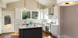 Open Kitchen Cqc Home Open Kitchen Design In Historic City Home