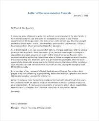 622c9c6965ffd5c c f business letter sample reference letter