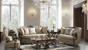 traditional living room furniture ideas. Chair : Beautiful Formal Living Room Chairs Luxury Traditional Furniture Sets Ideas In EcoDesine Gratifying Dallas P