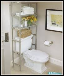 cabinets over toilet in bathroom. related bathroom space savers over toilet storage shelf cabinets in s