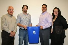 Recycling to benefit Cleburne, students | Local News |  cleburnetimesreview.com
