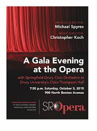 gala concert is calling card for new regime at springfield regional opera