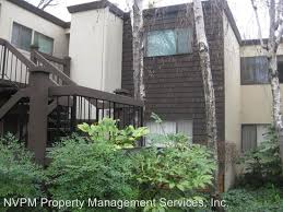 apartments for rent in chico ca 95926. 555 vallombrosa ave chico ca 95926 chico, ca, - apartments for rent   zillow in
