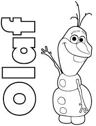 Disney Printable Coloring Pages Pdf Coloring Pages Frozen Coloring