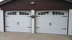 castle rock garage door repair door garage doors garage door repair ideal garage doors garage door castle rock garage door repair