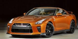 2018 nissan gtr price. unique 2018 2018 nissan gtr price colors specs premium coupe top intended nissan gtr price