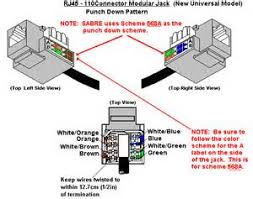 rj45 phone jack wiring diagram images rj45 keystone jack rj45 jack wiring diagram rj45 electric wiring diagram