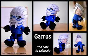 Fextralife View topic - No Shepard Without Vakarian: Garrus Love and Turian  Discussion