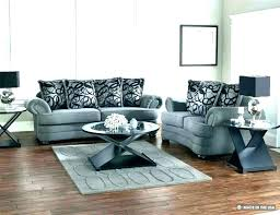 dark grey couch living room dark grey couch living room ideas decorating corner sofa oal gray
