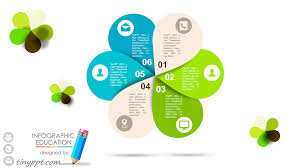 Sample Powerpoint Timeline Sample PowerPoint Timeline Slide Timeline Template 23