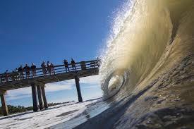 Doctors Pass Surf Report 17 Day Surf Forecast Surfline