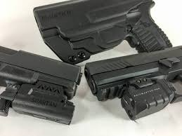 Compact Laser Light Combo Best Pistol Laser And Light Combos For Concealed Carry