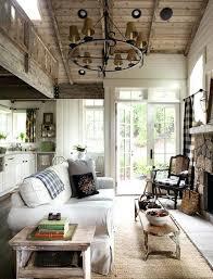 primitive country home decor beths country primitive home decor