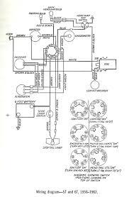 1969 triumph bonneville wiring diagram terry macdonald engine part 2013 triumph bonneville wiring diagram 1969 triumph bonneville wiring diagram terry macdonald