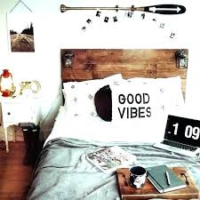 Interior design bedroom furniture inspiring good Small Bedroom Urban Outfitters Inspired Bedroom Urban Bedroom Furniture Ideas Designs Inspiring Good About On Chic Urban Bedroom Elometerinfo Urban Outfitters Inspired Bedroom Urban Bedroom Furniture Ideas