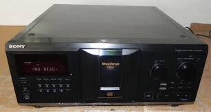 sony cd player wiring diagram moreover teac cd player moreover sony sony cd player wiring diagram moreover teac cd player moreover sony sony cd player wiring diagram moreover teac cd player moreover sony