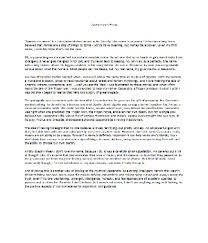 high school essay help