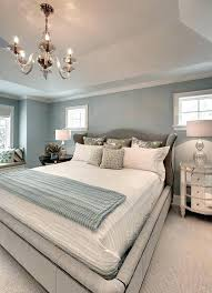 blue grey wall paint grey blue bedroom bedroom blue and grey bedroom magnificent on with best