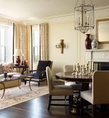 dark brown hardwood floors living room. Furniture:Dark Hardwood Floors Living Room Wood And Ideas Wonderful Brown Floor Wall Colors With Dark L