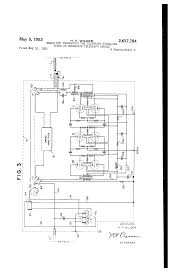 patent us means for increasing the telegraph signaling patent drawing