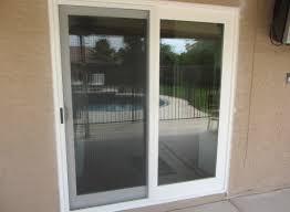 full size of door screen patio door bewitch sliding screen door sticks imposing patio screen