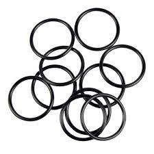 Danco 30 O Rings 10 Pack