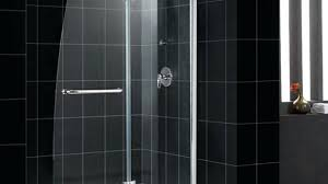 amazing dreamline shower door home and interior various shower door doors in wonderful home interior design