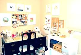 home office wall organization systems. Wall Organization System For Home Office Modular Storage Full Image . Systems