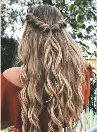 hairstyle trends 28 gorgeous prom