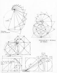 dbe6df98a0e472150fe462ad78a118ae golden triangle architecture art 25 best ideas about geometric sequence calculator on pinterest on metric conversion worksheet with answers chemistry