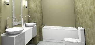 how to clean old porcelain enamel bathtub or sink