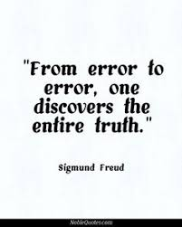 Sigmund Freud on Pinterest | Carl Jung, Psychology Quotes and ... via Relatably.com