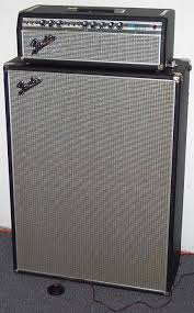Fender Bandmaster Speaker Cabinet Fenderr Forums O View Topic Early Silver Face Bandmaster